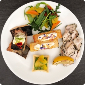 cateringtallrik-fran-elwing-co-catering-i-stockholm