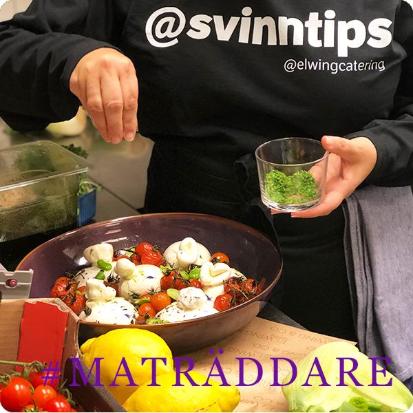 matraddare-ar-klimatsmart-mat-fran-elwing-co-catering-i-stockholm-utan-svinn