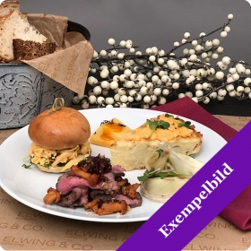 exempel-pa-buffe-fran-elwing-co-catering-i-stockholm